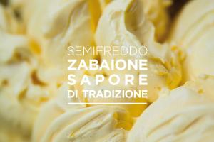 semifreddo-zabaione